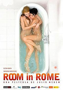 424px-Room in Rome poster.jpg