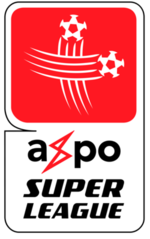 AxpoSuperLeague.png