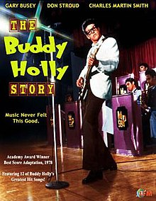 Buddy holly story cover.jpg