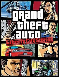 Grand Theft Auto Liberty City Stories box.jpg