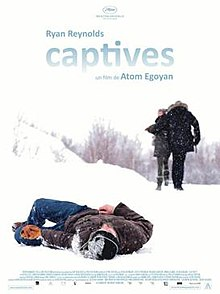The Captive poster.jpg