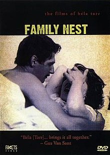 Family Nest dvd cover.jpg