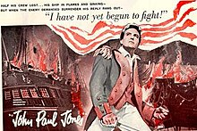 John Paul Jones (film) poster.jpg