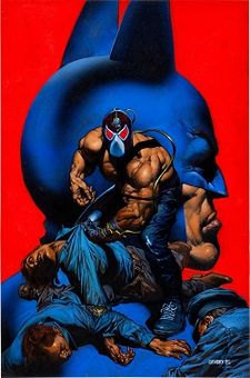 Bane (Vengeance of Bane).jpg