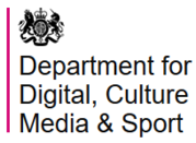 Department for Digital, Culture, Media and Sport.png