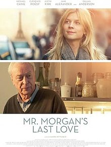 Mr. Morgan's Last Love Poster.jpg