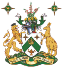 RMIT Coat of Arms.png