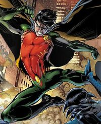 Robin (Dick Grayson - New 52 version).jpg