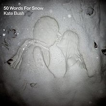 50 Words for Snow.jpg