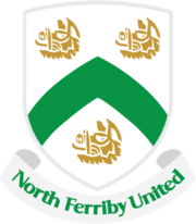 North Ferriby United.png