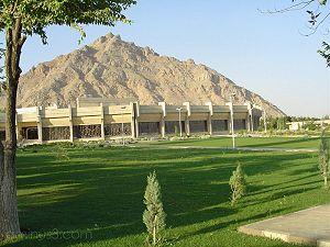 دانشگاه صنعتي اصفهان در ميان 500 دانشگاه برتر جهان / سه دانشگاه از ايران در ليست