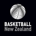 Basketball New Zealand logo.png