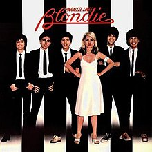 Blondie - Parallel Lines.jpg