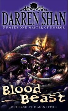 Blood Beast Cover.JPG