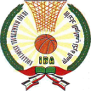 Iraqi Basketball Association.png