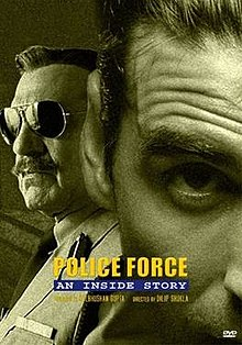 Police Force- An Inside Story FilmPoster.jpeg