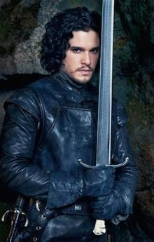 Jon Snow-Kit Harington.jpg