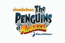 Penguin of Madagascar.jpg