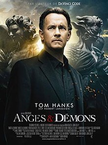 Angels-demons-poster2.jpg