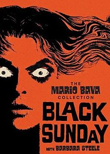 Black Sunday-poster-1960.jpg