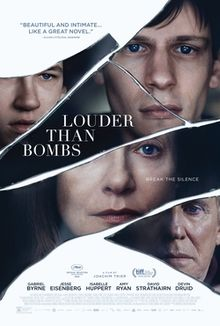 Louder Than Bombs (film).jpg