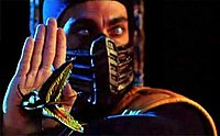 MK Scorpion Cropped.jpg