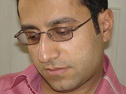 Saeid Hashemi.JPG