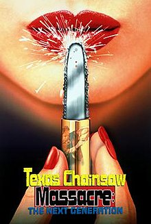 Texas chainsaw massacre the next generation.jpg