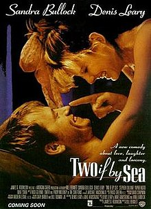 Two if by sea poster.jpg