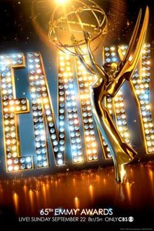 65th Primetime Emmy Awards Poster.jpg