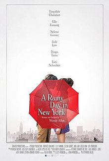 A Rainy Day in New York poster.jpg