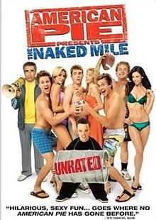 Teen boy ass nude