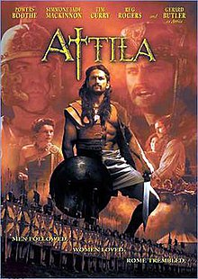Attila TV Miniseries.jpg