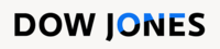 Dow Jones logo 2013.png