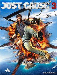 Just Cause 3 cover art.jpg