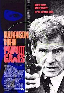Patriot Games theatrical poster.jpg
