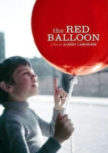 Red balloon.jpg