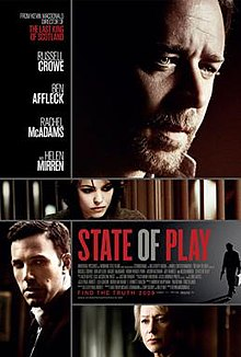 State of play poster3.jpg