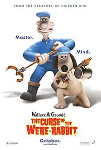 http://upload.wikimedia.org/wikipedia/fa/thumb/f/f2/Wallace_gromit_were_rabbit_poster.jpg/200px-Wallace_gromit_were_rabbit_poster.jpg