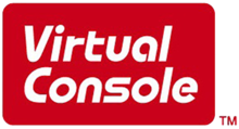 Wii Virtualconsole Logo.png