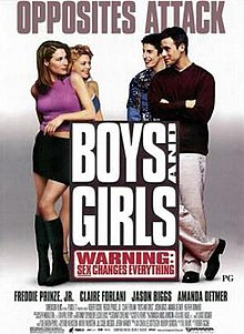 Boys and girls poster.jpg