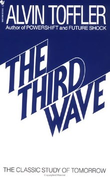Bookcover of The Third Wave.jpg