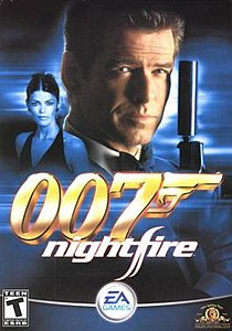Nightfire Cover PC.jpg