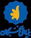 بنیاد ملی نخبگان.png