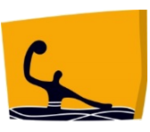 Water Polo, Athens 2004.png
