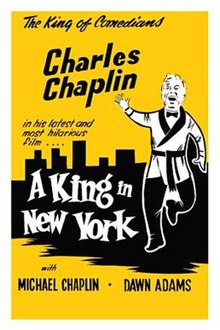 A King in New York (poster).jpg