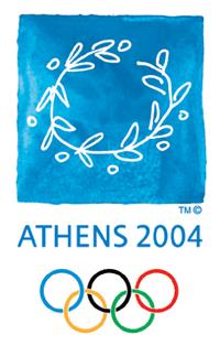 Athens 2004 logo.png