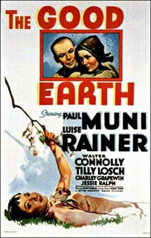 Good earth (1937).jpg
