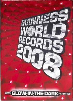 Guinness World Records 2008.jpg