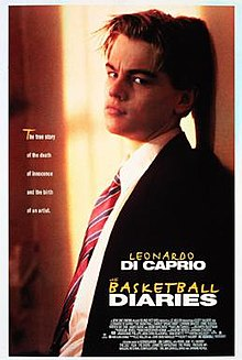 The Basketball Diaries-poster-1995.jpg
